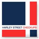 Harley Street Checkups