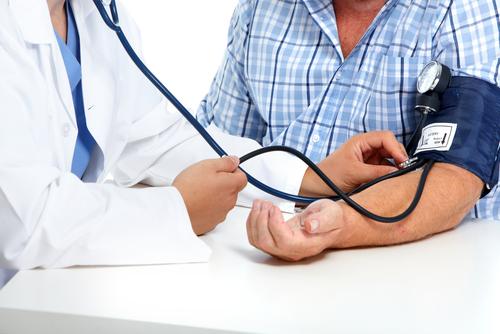 general-health-checkup